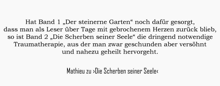 Mathieu2